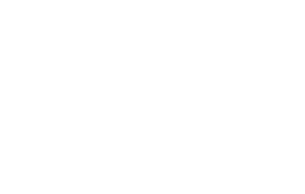 impact-rider-web2.png