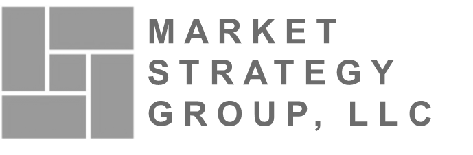Market Strategy Group