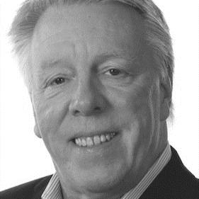 DAVID MOON    Principal & Editorial Director