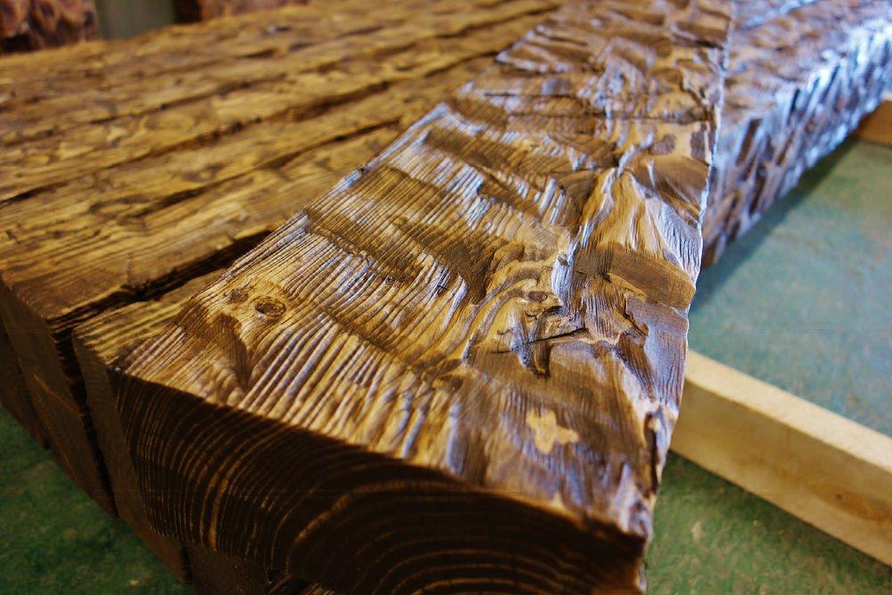 vanutatud-vana-puit
