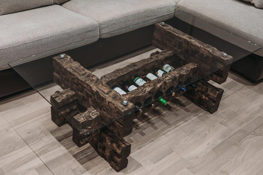 RWood-laud-handmade-wood-furniture-vanutatud-vana-puit-.jpg