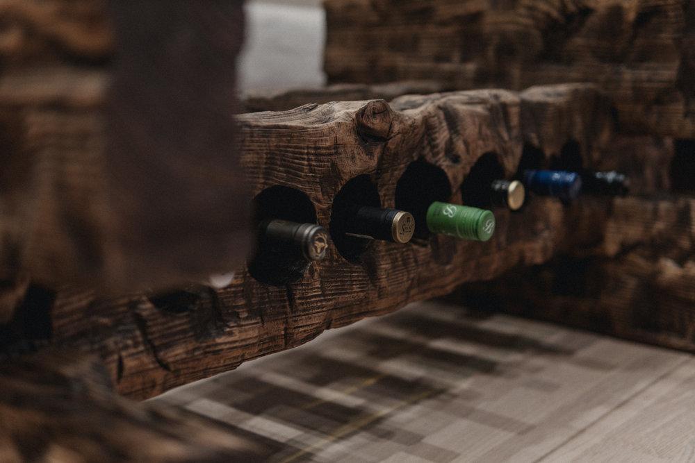 RWood-laud-handmade-wood-furniture-vanutatud-vana-puit.jpg