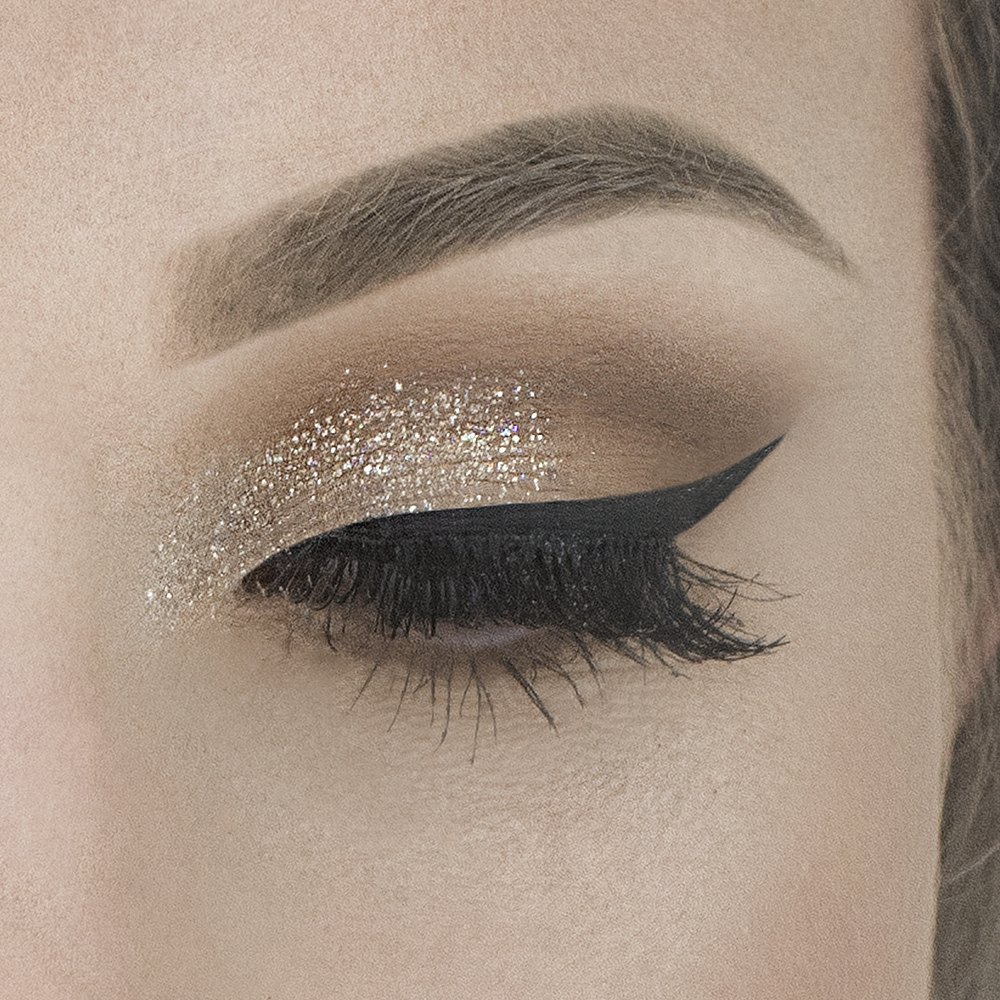 Mu Blog Missile Studios Cosmetics By Ashley Nickole