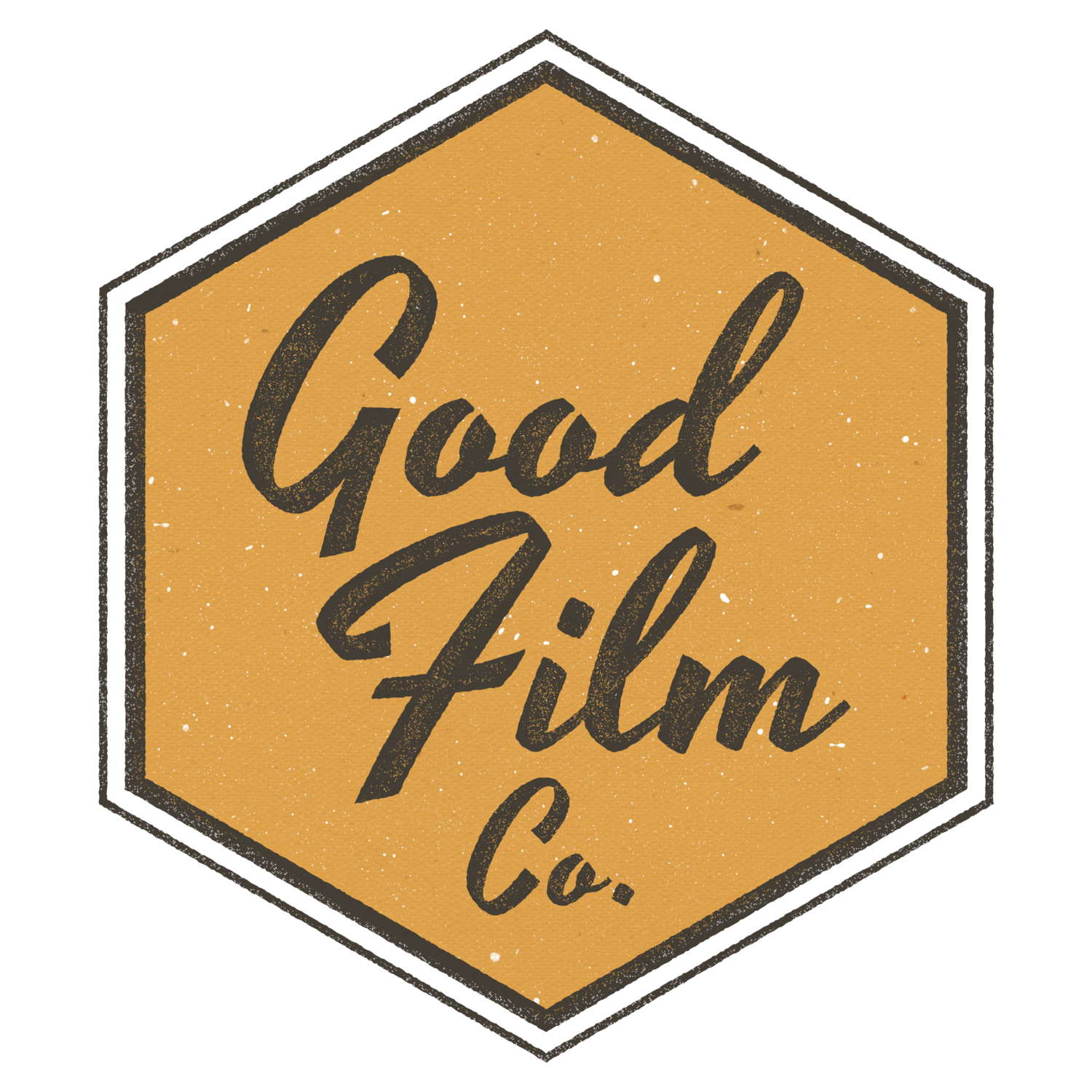 Good Film Co.