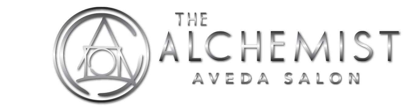 The Alchemist Salon