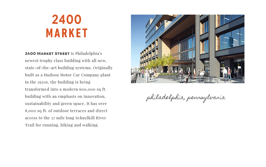 CurrentProjects_03_2400Market.png