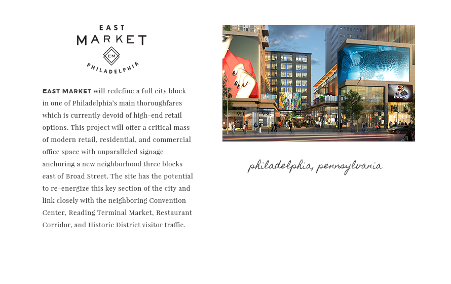 CurrentProjects_04EastMarket.png