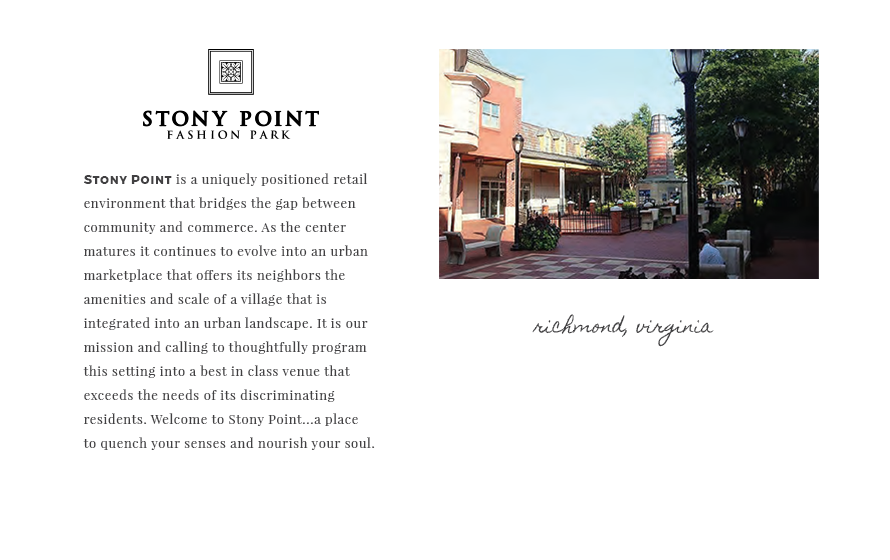 CurrentProjects_08_Stonypoint.png