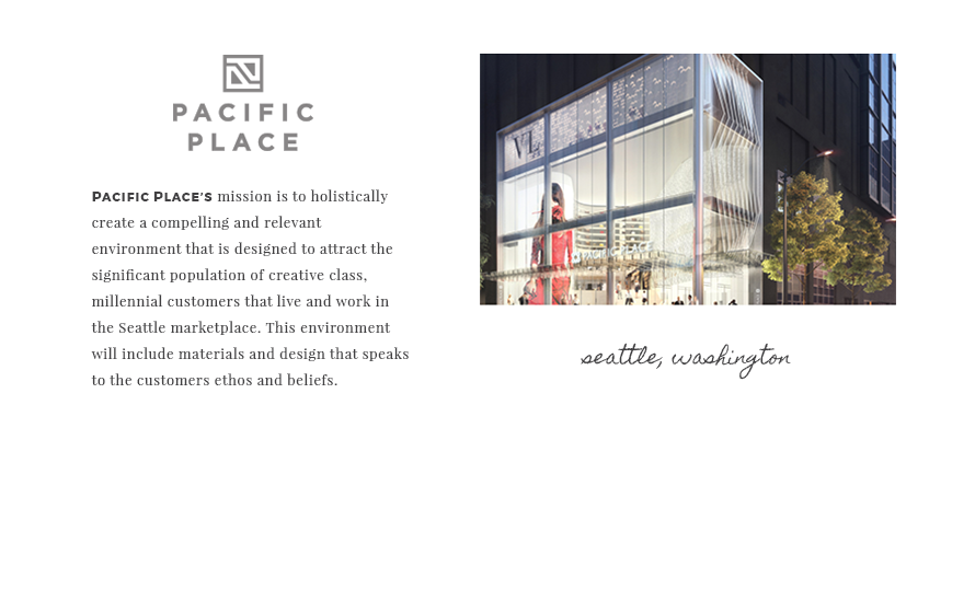 CurrentProjects_09_PacificPlace.png
