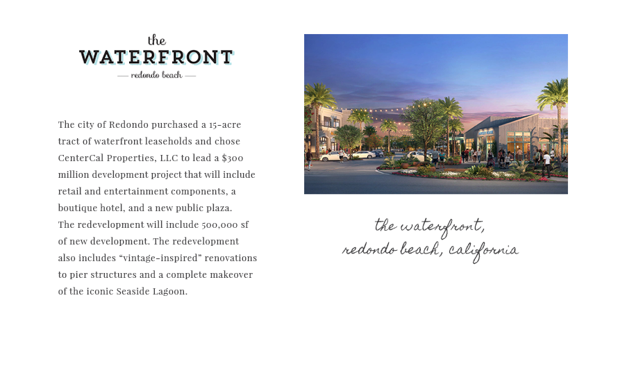 CurrentProjects_01RedondoBeach.png
