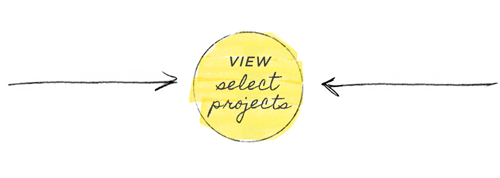 VIEW-SELECT-PROJECTS.png