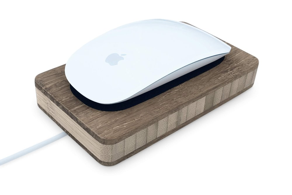 For Magic Mouse 2 - Device Station