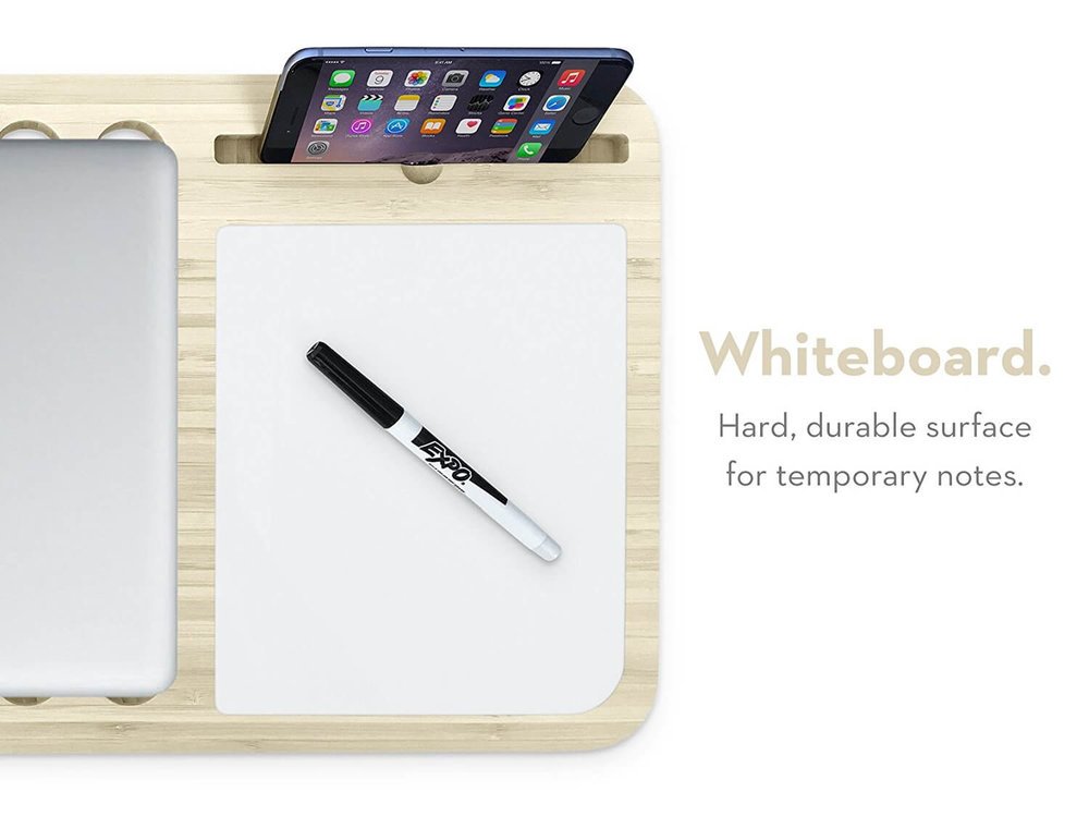 Slate-Whiteboard.jpg