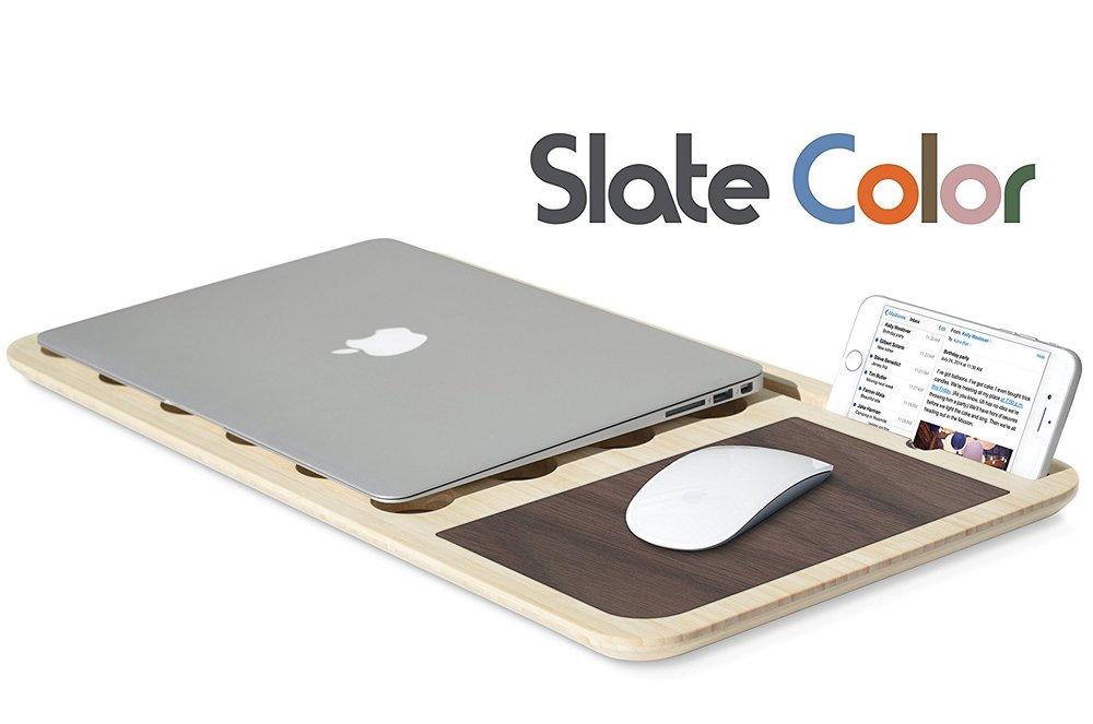 Main-Mousepad.jpg
