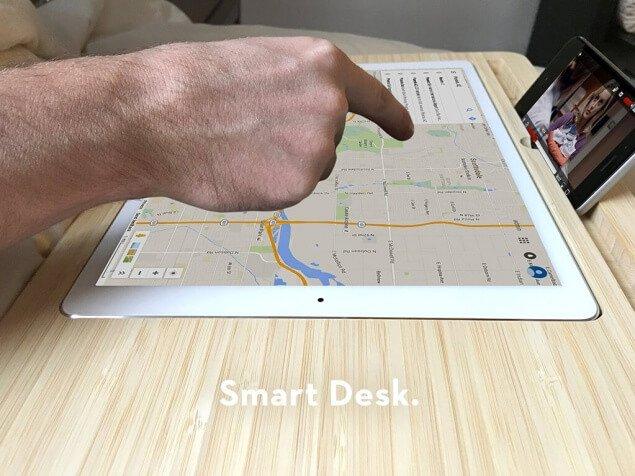 canvas-pro-ipad-pro-12.9-smart-desk-example-words-635x476.jpg