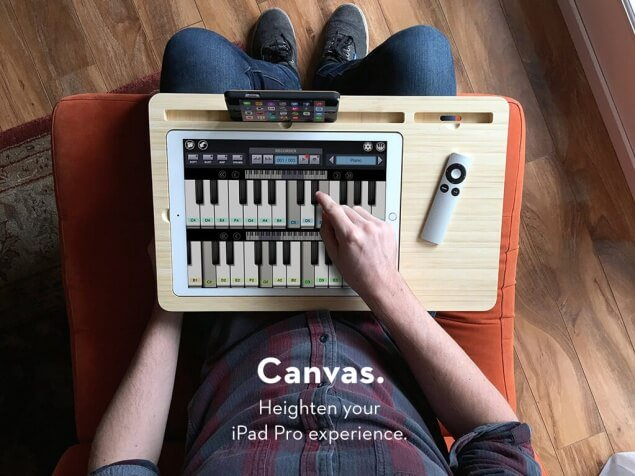 canvas-pro-ipad-pro-12.9-smart-desk-main-635x476.jpg