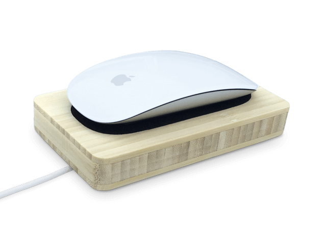 amazon-main-iskelter-magic-mouse-2-charger-635x476.png