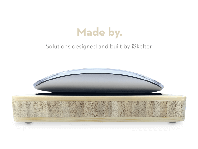 Natural-Made-By-Magic-Mouse-2-Station-635x476.png