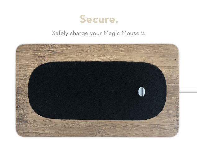 Walnut-Secure-Magic-Mouse-2-Station-635x476.png