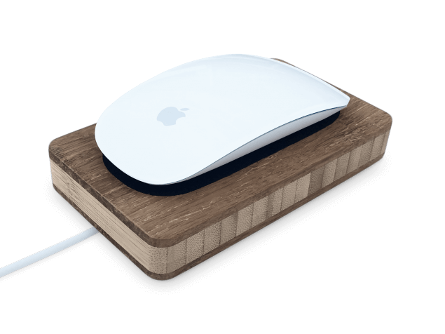 amazon-main-iskelter-magic-mouse-2-charger-walnut-635x476.png