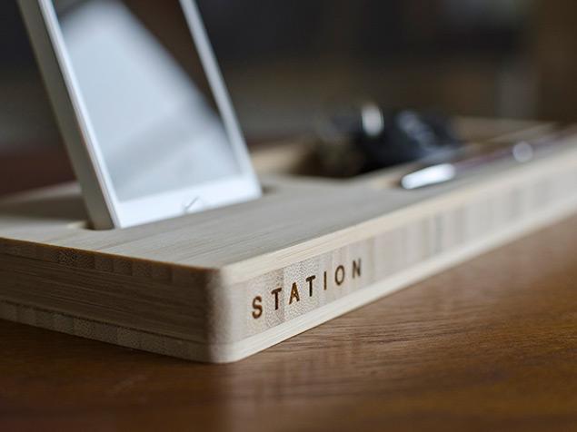 classic-station-4.jpg