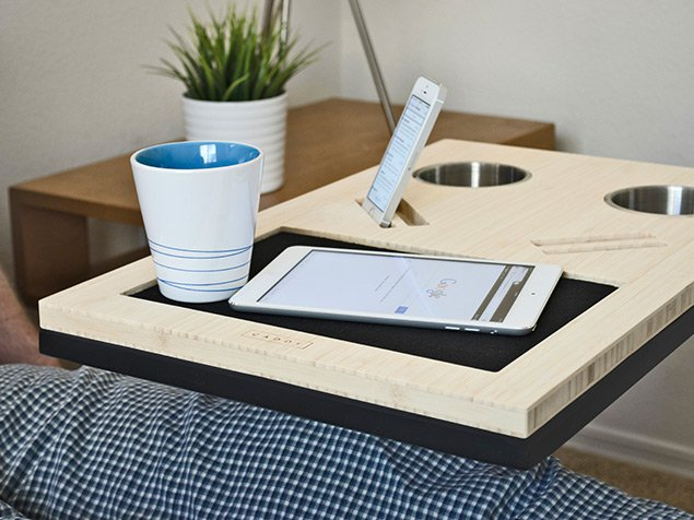 caddy-side-table-7.jpg