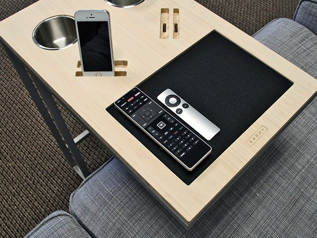 caddy-side-table-10.jpg
