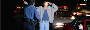 facing a dui/dwi? -