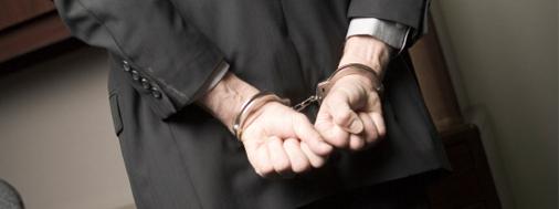 Sex Crimes -