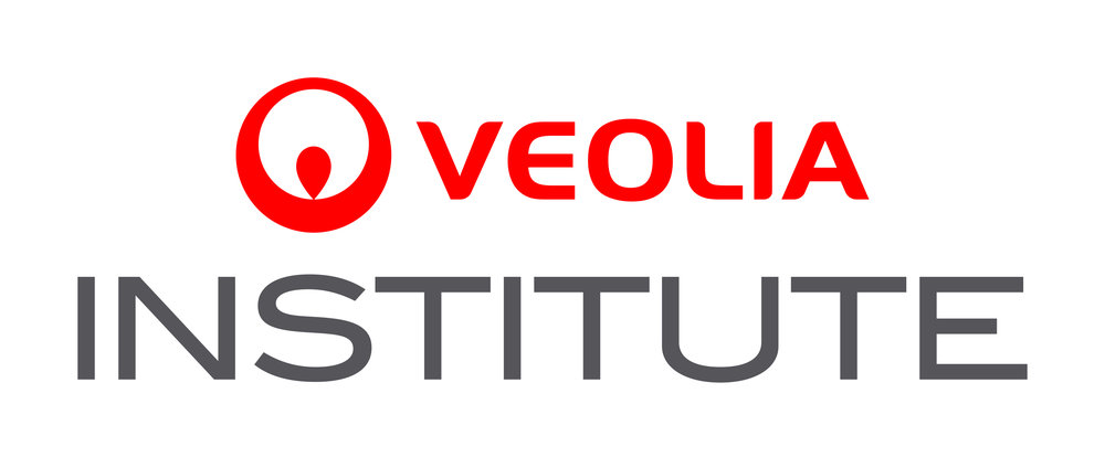 RGB_VEOLIA_INSTITUTE_HD.jpg