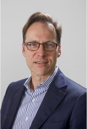 Raimund Bleischwitz BHP Billiton Chair in Sustainable Global Resources University College London  full bio
