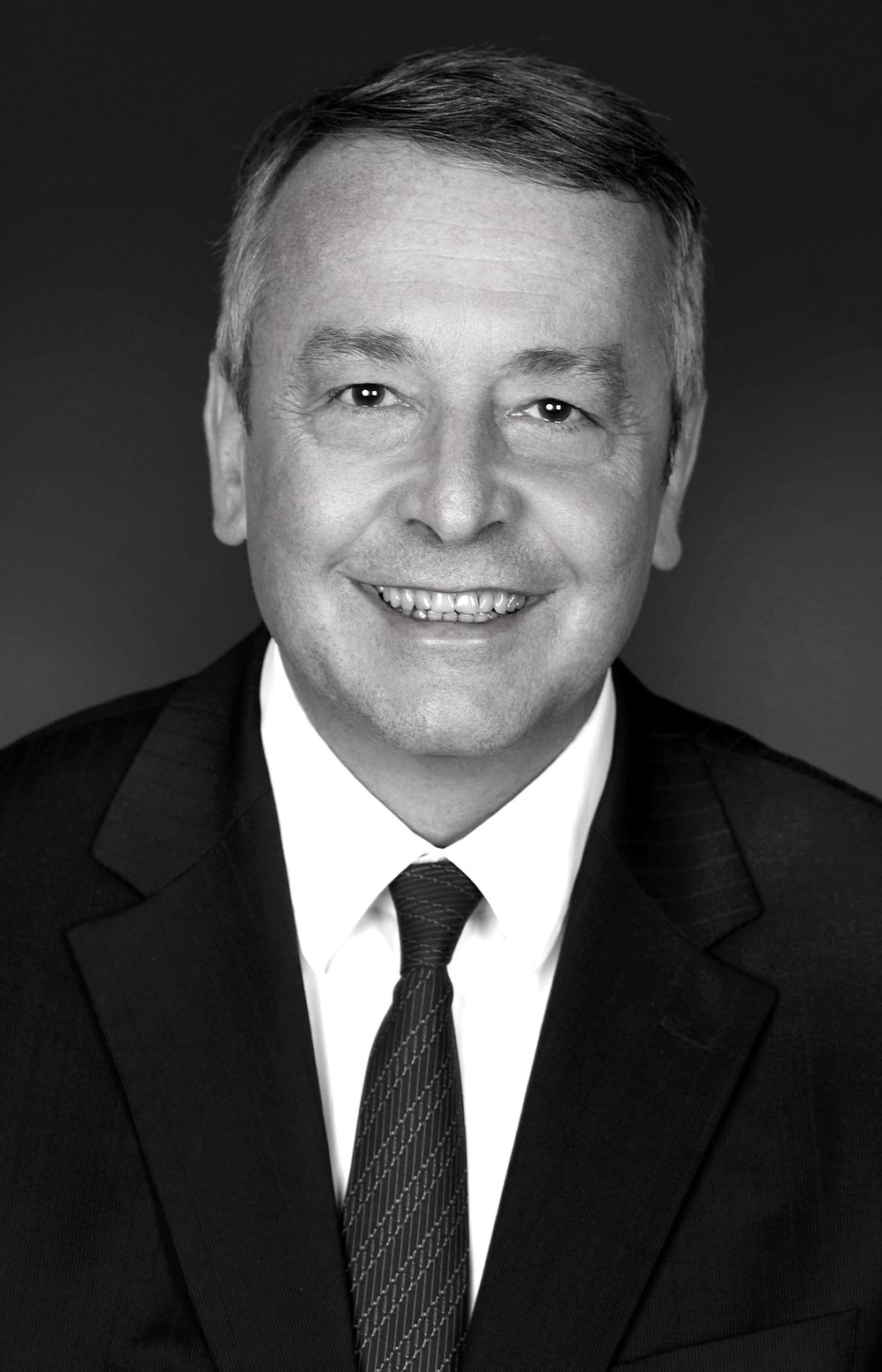 Antoine Frérot   Chairman and CEO  Veolia       full bio
