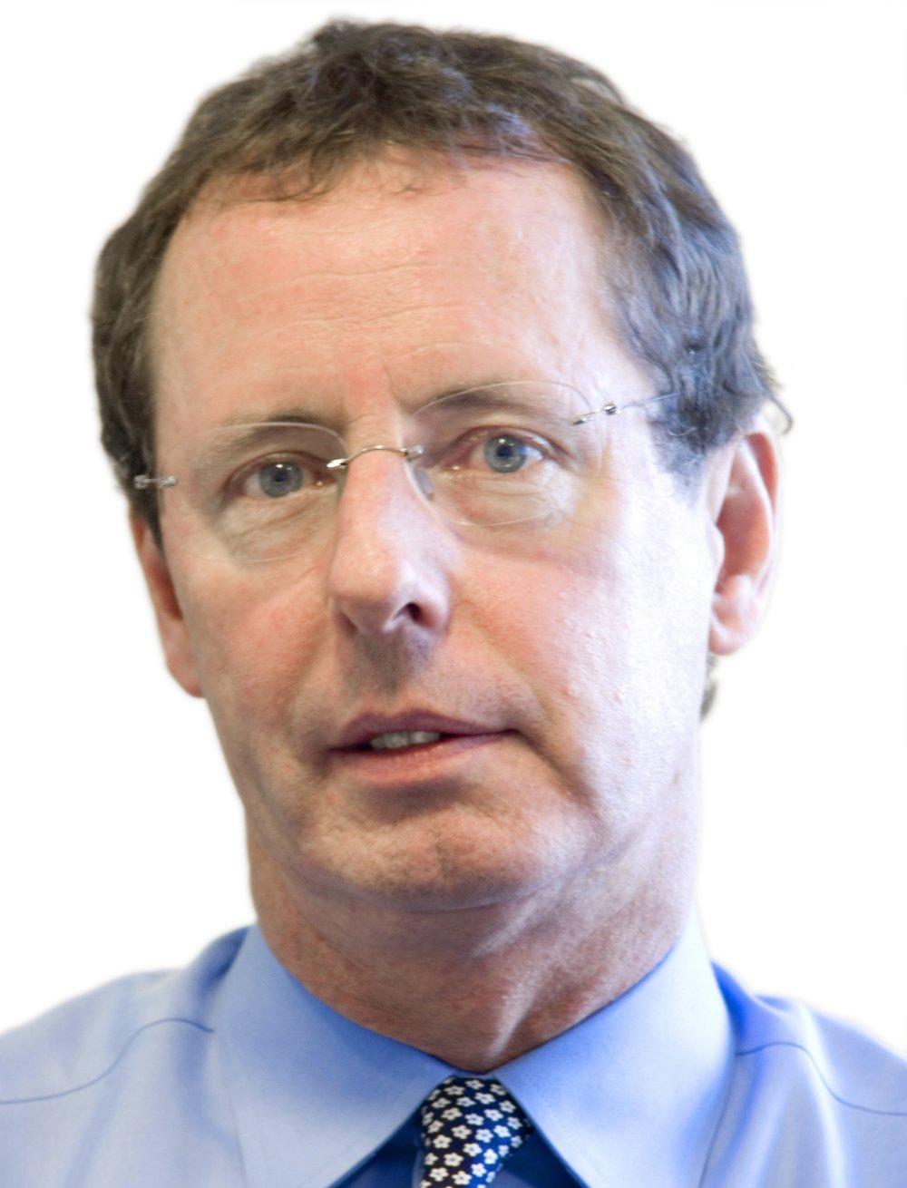 David Humphreys   Principal  DaiEcon Advisors     full bio