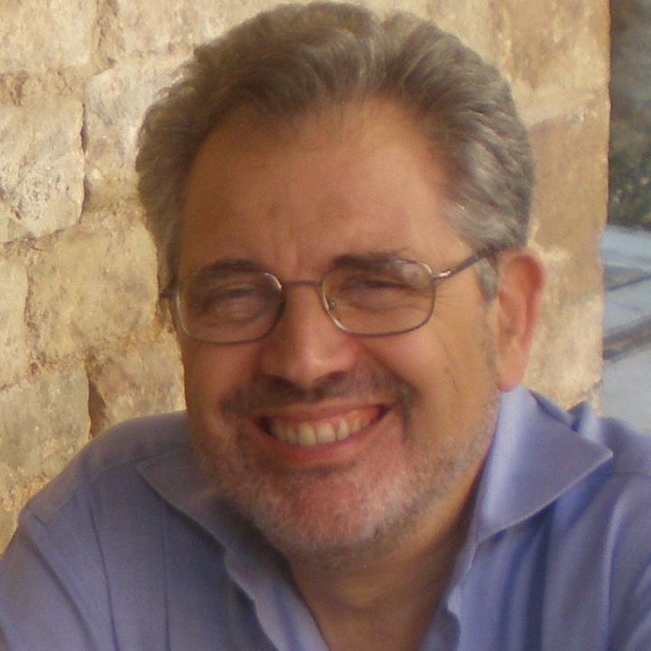 Ugo Bardi Lecturer in Physical Chemistry University of Florence   full bio