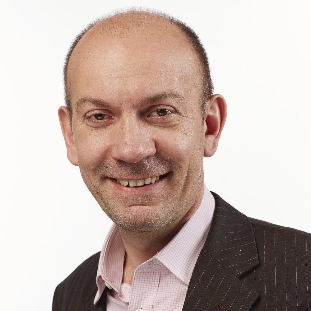 Davide Stronati   Global Sustainability Leader  Mott MacDonald   full bio