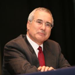 Lord Nicholas Stern   IG Patel Professor of Economics and Government  London School of Economics   full bio