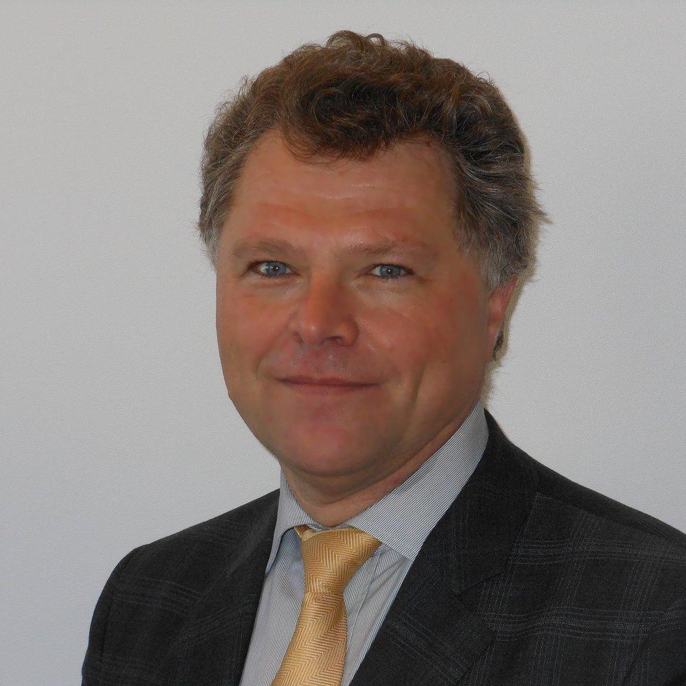 Sigurd Mareels   Senior Partner  McKinsey     full bio