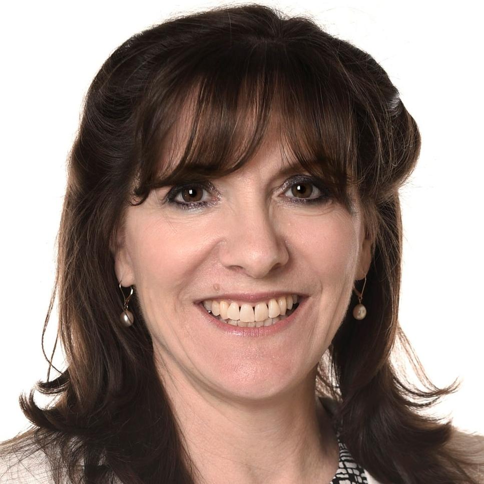 Karina Litvack   Non executive Board Director  ENI   full bio