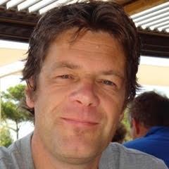 Olivier Vidal CNRS-INSU Director of Research at the Institut des Sciences de la Terre Grenoble University full bio