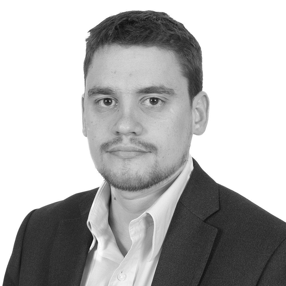 Jaakko Kooroshy   Executive Director,Global Investment Research Division  Goldman Sachs   full bio