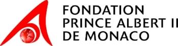 Logo Fondation Prince Albert II.JPG