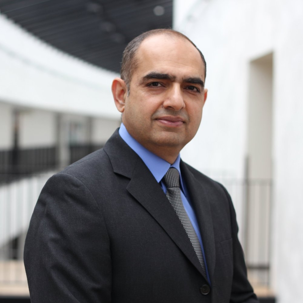 Amir Rashid   Associate Professor and head of the Manufacturing and Metrology Systems division  Royal Institute of Technology, Stockholm   full bio