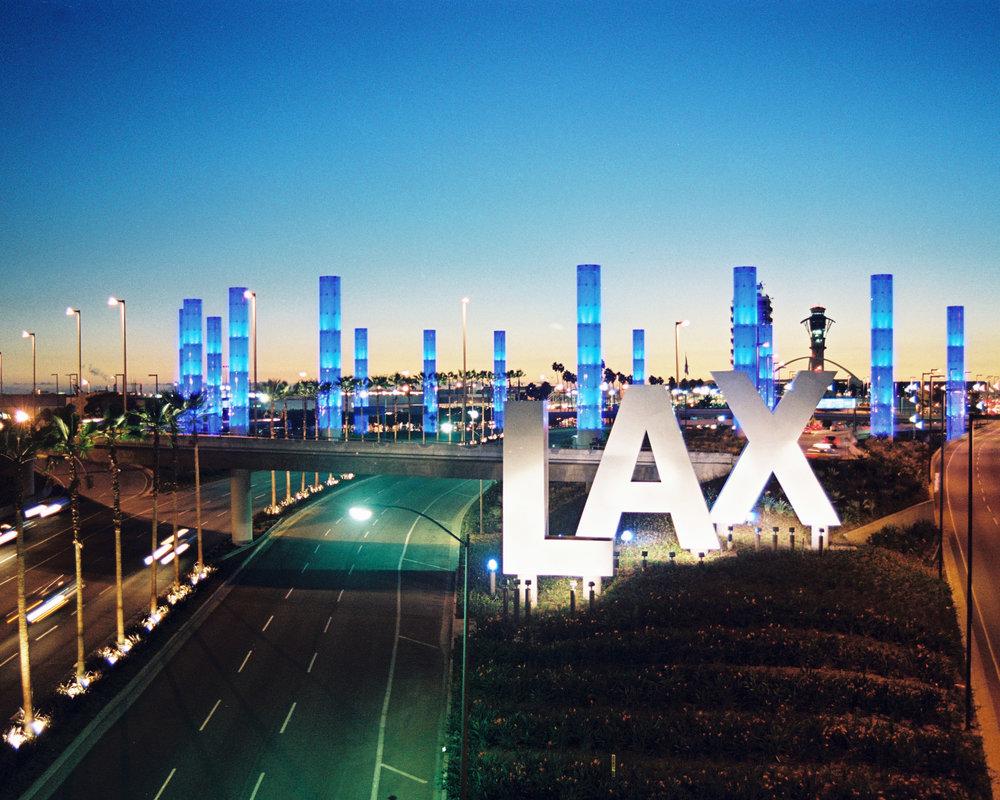 LAX-Pylons.jpg
