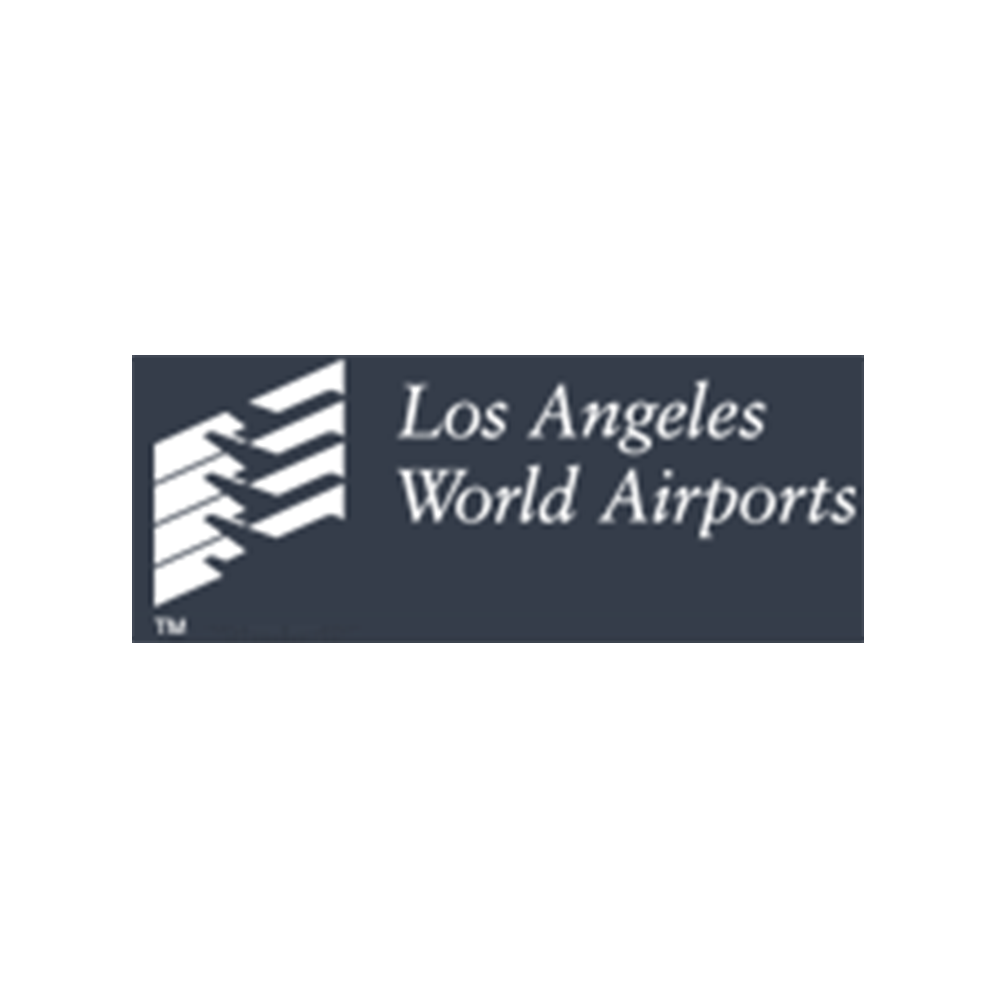 LA-world-airports.png