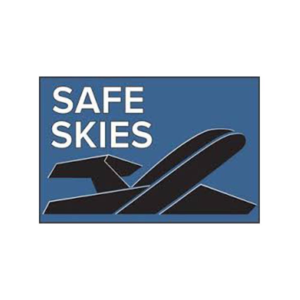 Safe-Skies-Logo.png