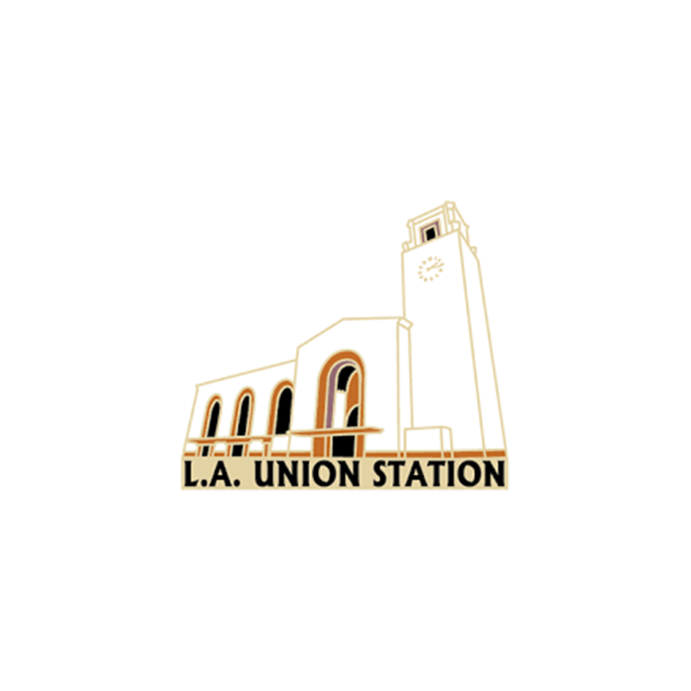 Union-Station.png