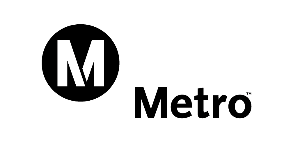 la-metro.png