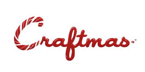 craftmas-logo-image