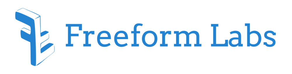 freeform-labs-logo
