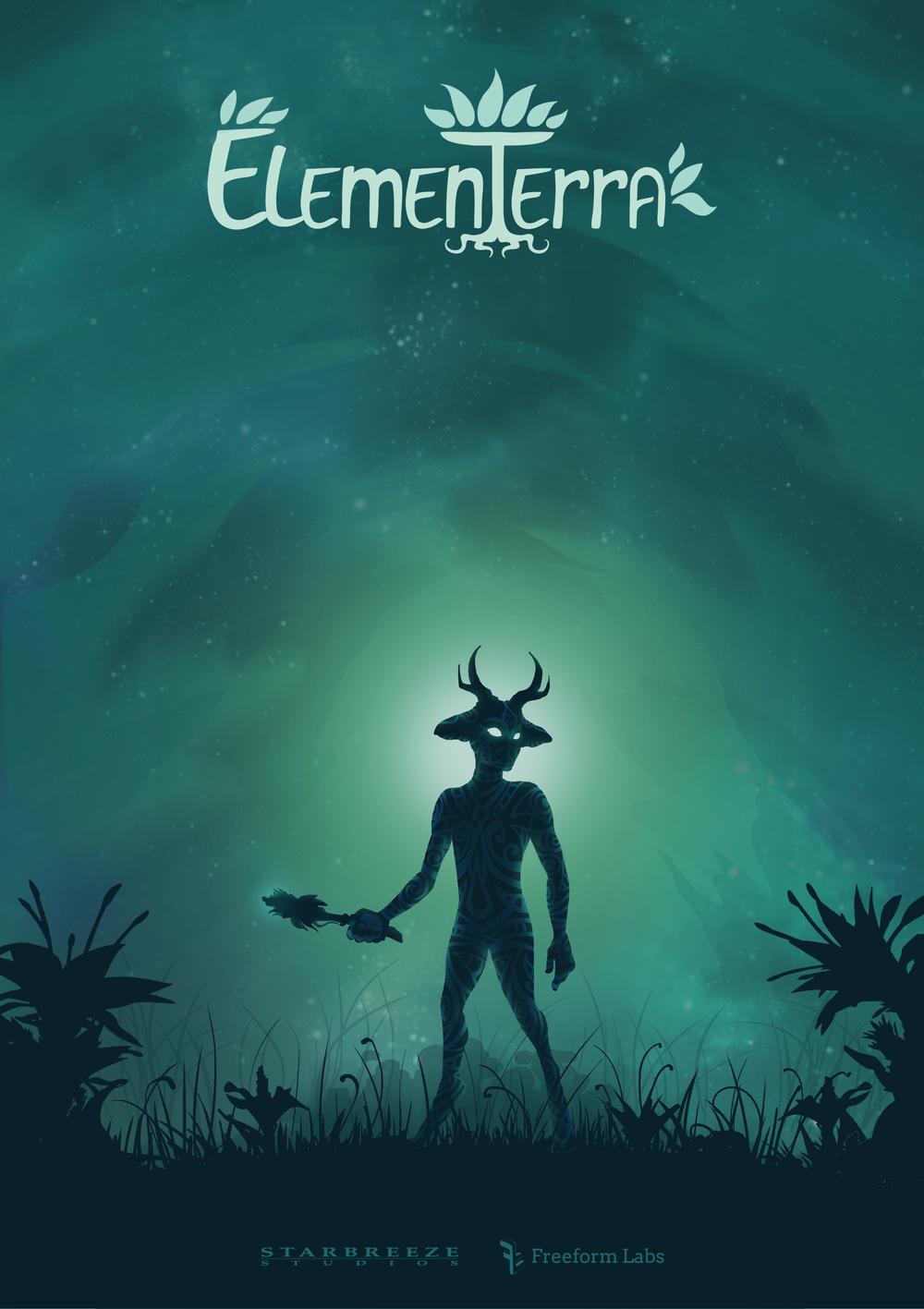 elementerra-poster-2016